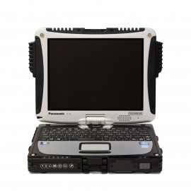 LENOVO THINKPAD X220 i5-2520M 4GB 320GB BT W10P