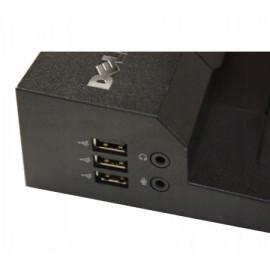 STACJA DOKUJĄCA DELL PR03X USB 3.0 E6540 E6400