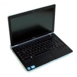 DELL LATITUDE E6230 i7-3540M 8 128SSD BT 3G W10PRO