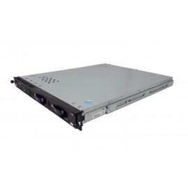 SERWER IBM X3250 XEON 3050 2GB DVD 1U