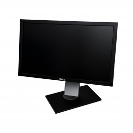 LCD 20 DELL P2011 LED TN VGA DVI USB 1600×900