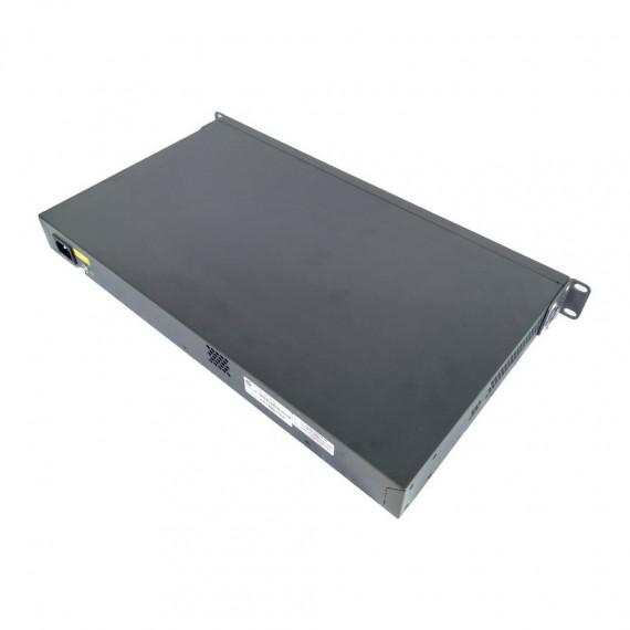 SWITCH 3COM 2952-SFP PLUS 3CRBSG5293 48X 10/100/1000