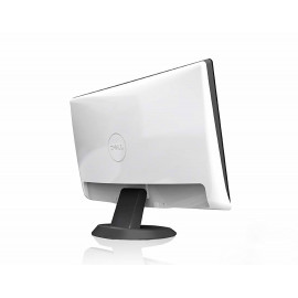 LCD 20 DELL ST2010 CCFL TN VGA HDMI 1600×900