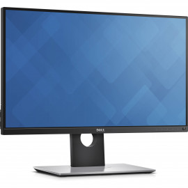 LCD 27 DELL UP2716 LED IPS HDMI USB DP AUDIO 2560x1440