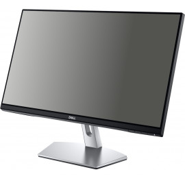LCD 27″ DELL S2719H LED IPS HDMI AUDIO 10W FULL HD