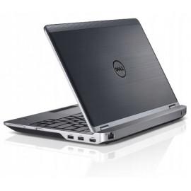DELL LATITUDE E6230 i5-3320M 8GB 500HDD KAM W10PRO