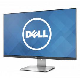 LCD 27 DELL S2715 LED IPS HDMI USB AUDIO FULLHD