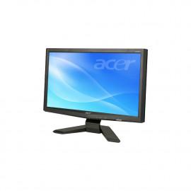 LCD 27 ACER V276HL LED VA DVI VGA 16:9 FULL HD