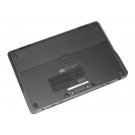 DELL LATITUDE E7440 i5-4300U 8GB 320GB HDD BT W10P