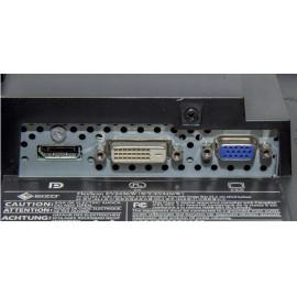 LCD 24 EIZO EV2436W LED IPS DP DVI VGA 1920x1200