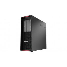 LENOVO P500 TOWER E5-2603 V3 64GB 240SSD DVDRW NVS295 W10PR
