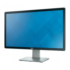 LCD 23 DELL P2314H LED IPS VGA DVI USB DP PIVOT
