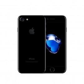 APPLE IPHONE 7 A1778 128GB ONYX BLACK