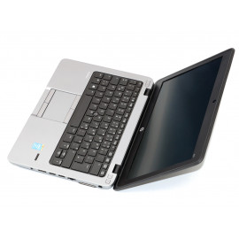 HP ELITEBOOK 820 G2 i5-5200U 8GB 128GB SSD 4G W10P