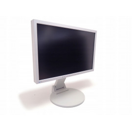 LCD 24 EIZO S2401W LED TN DVI VGA USB PIVOT WUXGA