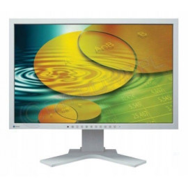 LCD EIZO 22″ FLEXSCAN S2202W VGA DVI-D 1680×1050