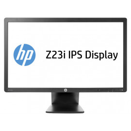 LCD 23″ HP Z23i LED IPS GEN2 DP DVI VGA USB PIVOT