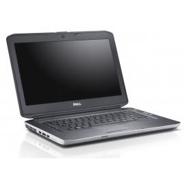 DELL LATITUDE E5430 i5-3230M 8GB 128GB SSD 3G W10P