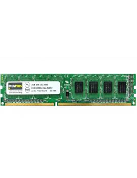 UŻYWANA PAMIĘĆ RAM MIX 2GB DDR3L 1,35V INTEL AMD