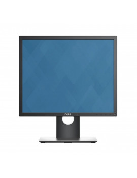 LCD 19 DELL P1917 LED IPS HDMI VGA DP USB PIVOT SXGA