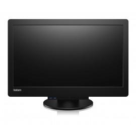 LCD 23 LENOVO TINY-IN-ONE LED TN DP USB AUDIO