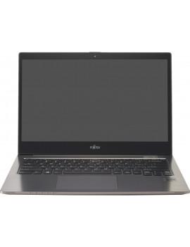 FUJITSU U904 i5-4200U 10 128 SSD KAM 4G DOTYK W10