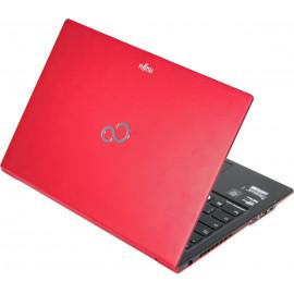 FUJITSU LIFEBOOK U772 i5-3337U 8GB 128GB SSD W10P
