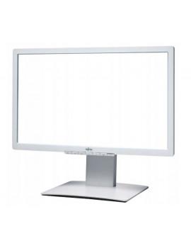 LCD 27 FUJITSU P27T-7 LED IPS HDMI DP PIVOT QHD
