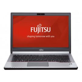 FUJITSU LIFEBOOK E746 i5-6200U 8 128 SSD KAM W10P
