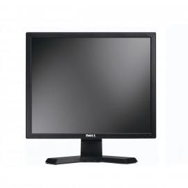 LCD 19 DELL E190S CCFL TN VGA 1280×1024 5:4