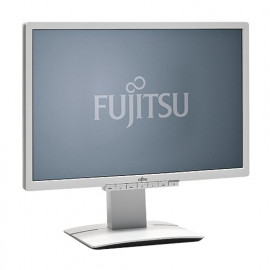 LCD 22″ FUJITSU B22W-6 LED TN DP DVI VGA USB AUDIO