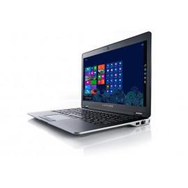 DELL LATITUDE 6430U i5-3437U 4 250 SSD KAM BT W10P