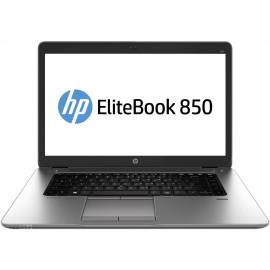 HP 850 G2 i5-5200U 8GB 128GB SSD KAM BT FHD W10PRO