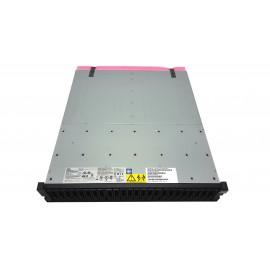IBM STORWIZE V3700 2072-24C 23X 300GB SAS 00Y2613