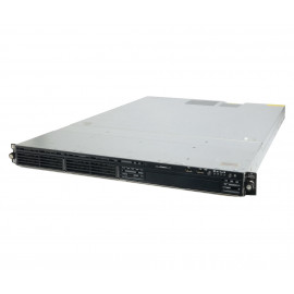 SERWER HP PROLIANT DL120 G5 XEON 3065 4GB 500GB RW