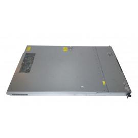 SERWER HP PROLIANT DL120 G7 XEON E3-1220 4GB 500GB