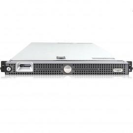 SERWER DELL POWEREDGE 1950 XEON 5120 4GB 146GB SAS
