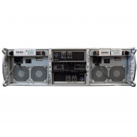 IBM EXN1000 14X 1000GB SAS