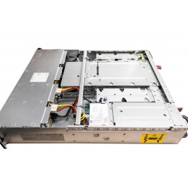 MACIERZ HP STORAGEWORKS D2700 22x 146GB SAS HDD