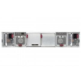 MACIERZ HP STORAGEWORKS MSA60 12x 300GB SAS HDD od WWW-4DELL-PL
