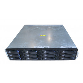 IBM 7041-SD1