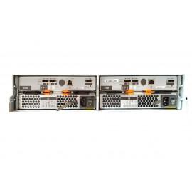 MACIERZ IBM SYSTEM EXP3512 1746A2E 12x 2000GB SAS