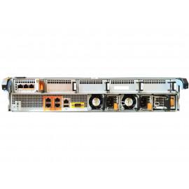 SYSTEM PAMIĘCI MASOWEJ EMC DATA DOMAIN DD2200 24TB