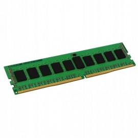 ROZBUDOWA PAMIĘCI DDR3 ECC O 4096MB 4GB 10600E FV