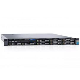 SERWER DELL POWEREDGE R710 XEON E5504 36GB 5TB 2U