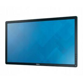 LCD 22 DELL P2214H LED IPS VGA DVI USB DP