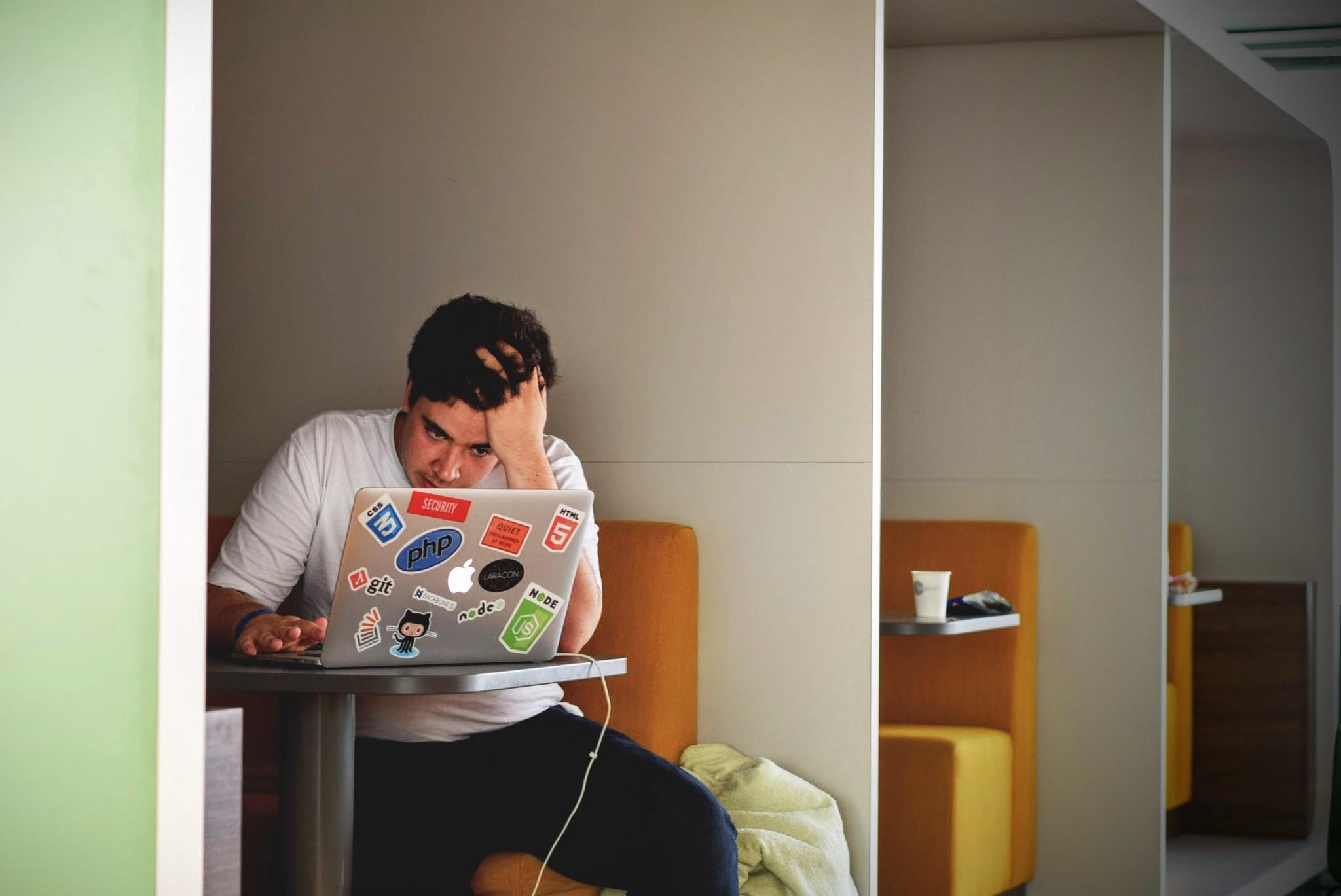 Co będzie lepsze dla studenta - laptop czy tablet?