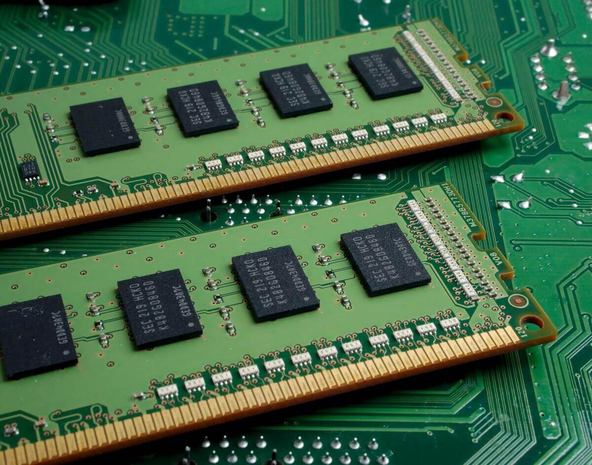 Co musisz wiedzieć przed kupnem pamięci RAM?
