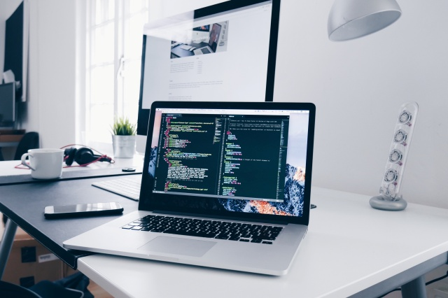 komputer poleasingowy do firmy
