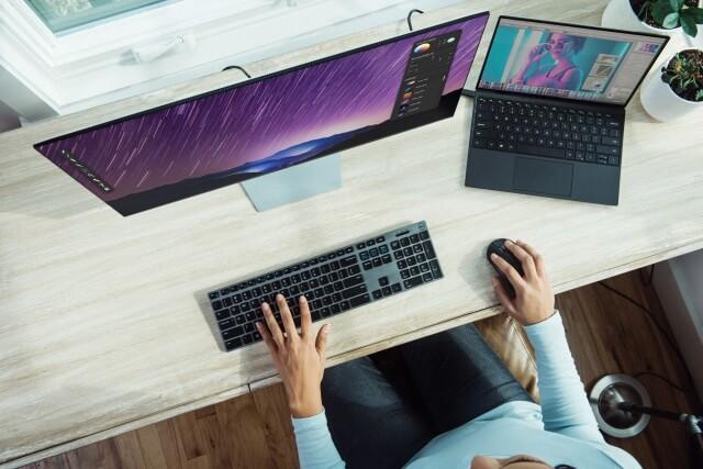 komputer poleasingowy a gwarancja